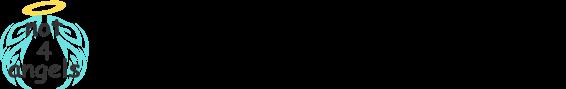 not4angels-Logo